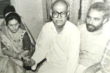किस-किस पार्टी से चुनाव लड़े थे रामायण-महाभारत के किरदार!