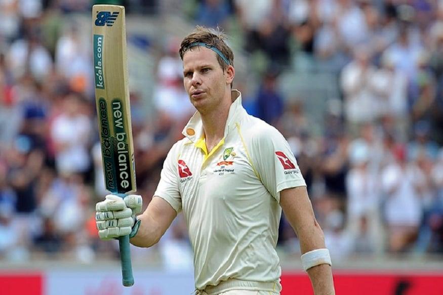 करीब दो साल पहले तक धाकड़ बल्लेबाज स्टीव स्मिथ नाम आते ही हर किसी के सामने उनकी आक्रामक बल्लेबाजी घूमने लग जाती थी, मगर 2018 के बाद यह तस्वीर बदल गई.