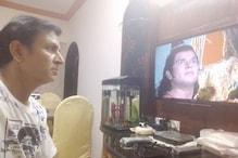 रामायणः टीवी पर मेघनाद को देख आग-बबूला हुए गए लक्ष्मण
