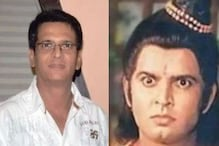 रामायण के 'लक्ष्मण' ने खोले राज, बताया शो के लिए कितनी मिलती थी सैलरी