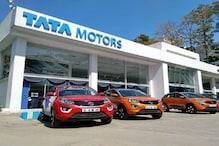 Unlock-1: अप्रैल में जीरो सेल्स के बाद वाहनों की बिक्री में अब आएगी तेजी