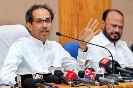 महाराष्ट्र में टले MLC चुनाव, सीएम उद्धव ठाकरे को मनोनीत करने की सिफारिश