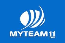 MyTeam11 ने लॉन्च की स्पोर्ट्स क्विज, जीतने पर मिलेंगे पैसे
