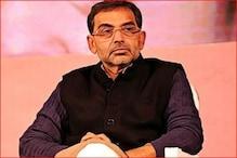 कुशवाहा ने CM नीतीश को लिखी चिट्ठी, गरीब, मजदूर और किसानों के लिए मांगी मदद