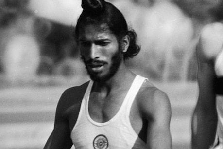 मिल्खा सिंह: जिस एथलीट की उड़ान ने भारतीय युवाओं के सपनों की दी ऱफ्तार