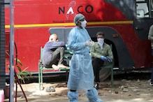 सिक्किम में सामने आया Covid-19 का पहला मामला, दिल्ली से लौटा छात्र संक्रमित