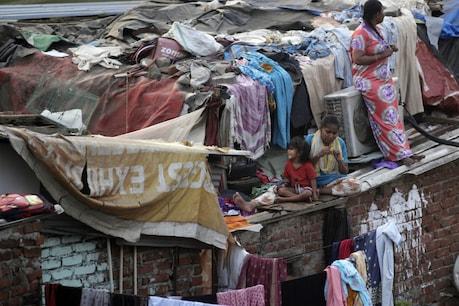 महाराष्ट्र : एक दिन में कोरोना के 2127 केस और 76 लोगों की मौत, कुल संख्या 37 हजार पार