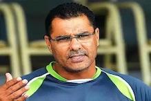 महान गेंदबाज वकार यूनुस ने पाकिस्तान के गेंदबाजों को सरेआम कह दिया था धोखेबाज