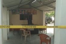 COVID-19: आजमगढ़ में सिपाही निकला कोरोना पॉजिटिव, थाना हुआ सील