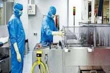 बिहार को मिली कोबास मशीन, अब कोरोना के 5 हजार सैंपल्स की रोज हो सकेगी जांच