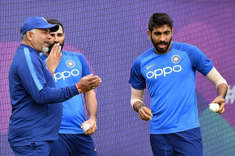 गेंदबाजी कोच का दावा- अगले दो सालों तक धमाल मचाएंगे टीम इंडिया के 4 तेज गेंदबाज