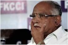 बॉम्बे डेज: 2019 में कैसे येडियुरप्पा बने CM, दागी MLA की किताब में खुलेगा राज