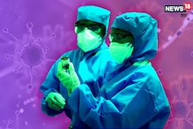 गौतमबुद्ध नगर में मिले 2 नए पॉजिटिव केस, कोरोना मरीज की कुल संख्या 218 हुई
