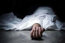 कोरोना के मरीजों का इलाज करने वाले भारतीय डॉक्टर यूके के होटल में मृत पाए गए