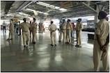 नॉर्थ बिहार के प्रवासियों की ट्रेन आएगी दरभंगा, लखीसराय-मुंगेर में बने कैंप