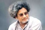 गिरफ्तारी पर रोक के लिए हाईकोर्ट पहुंचे शांतिकुंज के प्रमुख डॉ. प्रणव पांड्या
