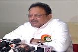 मंत्री रघु शर्मा बोले-हाथ के निशान पर जीत के आए विधायकों को कोर्ट नहीं जाना था