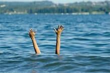 हरियाणा के झज्जर में 3 दोस्तों की नहर में डूबने से मौत, दिल्ली के रहने वाले थे