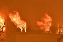 उत्तराखंड: BSNL Exchange में आग लगने से कई जिलों में संचार सेवाएं ध्वस्त