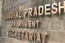 Viral Audio Case:पूर्व स्वास्थ्य निदेशक के घर से 4 लाख रु. की ज्वेलरी-कैश मिला
