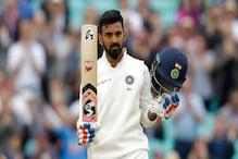 इशांत का खुलासा, बालकनी से कूद जाते विंडीज के खिलाफ 13 रन बनाने वाले राहुल!
