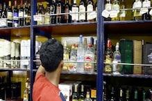 राजस्थान: शराब के ठेके खोलने के निर्णय को हाई कोर्ट में चुनौती