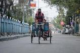 रायपुर में फिर बदला दुकानों के खुलने का समय, नहीं चलेंगे ई-रिक्शा और ऑटो