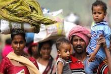 बिहार के लिए चुनौती बने प्रवासी मजदूर, 9 दिन में 3 गुना बढ़े कोरोना के मरीज