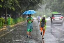 Weather Update: छत्तीसगढ़ में 15 जून तक दस्तक दे सकता है मानसून