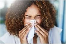 सर्दी-खांसी, बुखार ही नहीं कोरोना के ये हैं 18 लक्षण, जारी की गई नई गाइड लाइन
