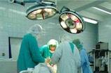 कटा हाथ लेकर 130 किलोमीटर दूर अस्पताल पहुंचा शख्स, 7 घंटे तक चली सर्जरी