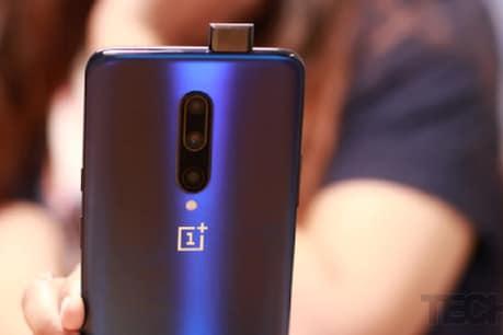6 हज़ार रुपये सस्ता हुआ 48 मेगापिक्सल 3 कैमरे वाला ये धांसू स्मार्टफोन, खूबसूरत है डिज़ाइन