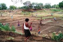 300 किसान संगठनों का हल्ला बोल, अलग अंदाज में होगा प्रदर्शन