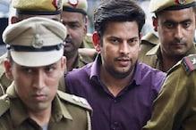 दिल्ली: डॉक्टर सुसाइड केस में आरोपी AAP विधायक प्रकाश जारवाल गिरफ्तार
