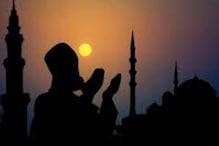 क्या रमजान में उपवास से गंभीर हो सकता है कोरोना संक्रमण?