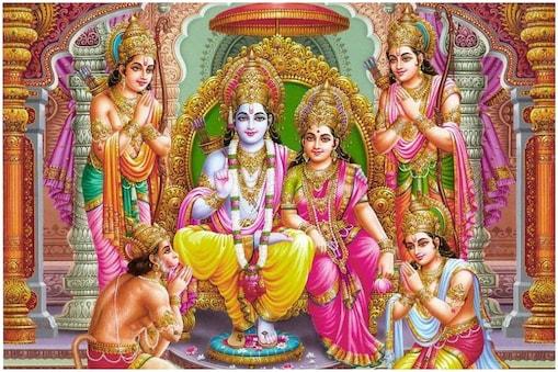 भारत समेत 10 देशों में दो दर्जन से ज्यादा भाषाओं में रामायण के अपने-अपने संस्करण हैं.