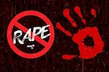 Alwar: 9वीं की छात्रा से गैगरेप कर जान से मारने की कोशिश, Video भी बनाया