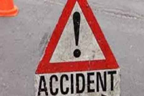 5 राज्यों में हुई अलग-अलग सड़क दुर्घटनाओं में 22 प्रवासी श्रमिक की मौत