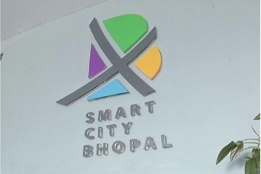 भोपाल में NGT ने स्मार्ट सिटी कंपनी के निर्माण कार्य पर लगाई रोक