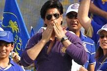 दाने-दाने के लिए तरस रहे लोगों की मदद के लिए आगे आए शाहरुख खान, टीम बांटेगी...