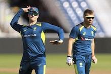 ऑस्ट्रेलिया का दिग्गज खिलाड़ी बोला- स्टीव स्मिथ,वॉर्नर को नहीं खेलना चाहिए IPL
