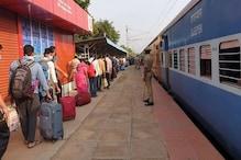 Opinion: मजदूरों को वापस भेजना केन्द्र सरकार की भावनाओं से जुड़ा मुद्दा