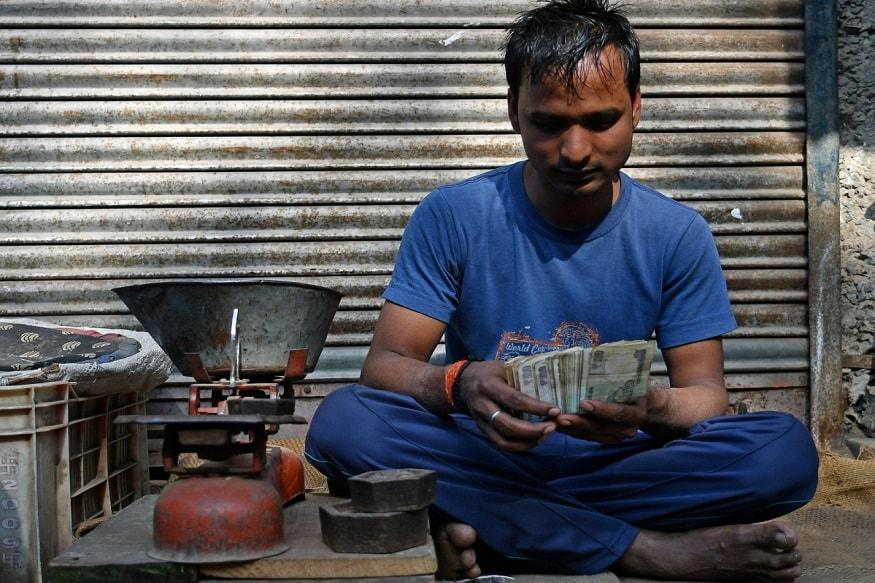 OPINION: 20 लाख करोड़ रुपये का राहत पैकेज, बड़े के बाद अब छोटे उद्योगों को राहत पर जोर