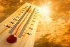 विश्व के 15 सबसे गर्म स्थानों में से 10 हैं भारत में, सूरज यहां उगलता है 'आग'