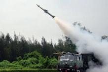 चीन की खैर नहीं, पूर्वी लद्दाख में भारत ने तैनात किया वायु रक्षा मिसाइल सिस्टम