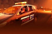 सड़क किनारे लइया-चना खा रहे अधेड़ को नशे में धुत सिपाही ने कार से कुचला, मौत