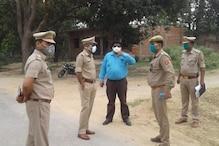 संतकबीरनगर जिले में फूटा कोरोना बम, एक दिन में सामने आए 6 पॉजिटिव मरीज
