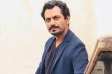 'घूमकेतू' के बाद नवाजुद्दीन सिद्दीकी की 2 और फिल्में OTT पर रिलीज को तैयार!