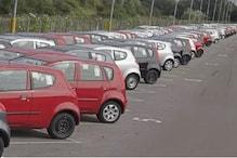 क्या वाहनों पर जीएसटी घटाने से होगा फायदा? जानें क्या है पेंच