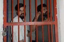 साक्षी मिश्रा का पति अजितेश गिरफ्तार, गंभीर धाराओं में केस दर्ज, Video Viral